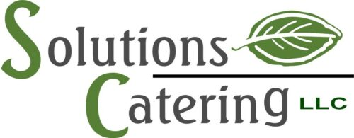 Solutions Catering, LLC